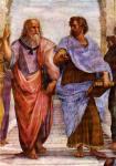Plato's Avatar