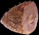 Ham's Avatar